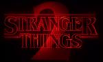 Stranger Thing 2 : le trailer qui dégomme ! : Préparez vous pour  Halloween !...