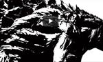 Godzilla Monster Planet, le trailer japonais du prochain film d'animation : Un animé au japon et une série animée sur Netflix en France