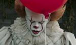 5 films avec des clowns tueurs : Petit classement 100% subjectif des films incontournables sur le sujet