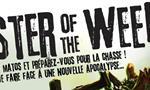 Monster of the week : le jeu de rôle qui rappelle la Trilogie du Samedi