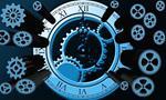 5 films sur le voyage dans le temps - 4ème partie : la metempsycose temporelle