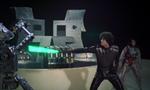 5 films qui auraient rêvé d'être Star Wars... mais non...