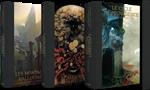 Une nouvelle traduction de Lovecraft, enfin !