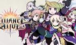 Les Jeux Vidéo de la Semaine : Le (J-)RPG dans tous ses états !