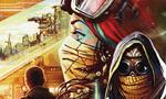 Pandemic Legacy Saison 2 : notre avis à mi-chemin
