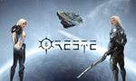 Découvrez Oreste, un jeu de rôle qui n'a pas peur d'avoir des ambitions