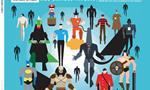 Un Hors-série de Geek Magazine pour Noël