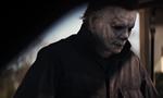 Halloween : notre classement des films de la saga