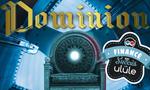Dominion, le jeu de rôle pour jouer à entuber ses potes