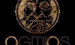Rencontre avec les éditions Ogmios !