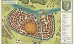 Les XII Singes promulguent la Pax Elfica : Une grande campagne pour D&D5 made in France...