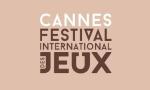 Bilan du Festival International des Jeux de Cannes, édition 2019
