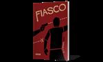 Du nouveau pour Fiasco