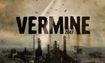 Le jeu de rôle Vermine revient ! : L'auteur du jeu répond à nos questions...