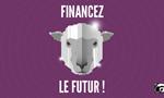 Les Moutons électriques ont besoin de vous !
