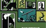 H.P. Lovecraft tout sur l'écrivain devenu icône de la pop culture : Deux ouvrages chez ActuSF pour tout savoir sur le Maitre de Providence