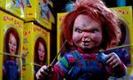 Chucky : notre classement des films du pire au meilleur : 8 films, 8 moyens d'avoir peur des poupées...