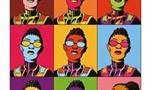 Découvrez l'univers comics des Humanoïdes Associés