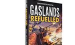 Gaslands : Refuelled