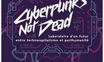 Cyberpunk's not dead