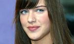 Une actrice pour Super Jaimie : La femme bionique revient, mais en brune !