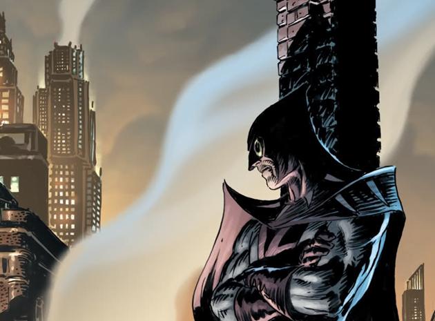 Watchmen 2 : DC officialise la suite du comics et annonce ses artistes : Des préquels pour chaque personnage...