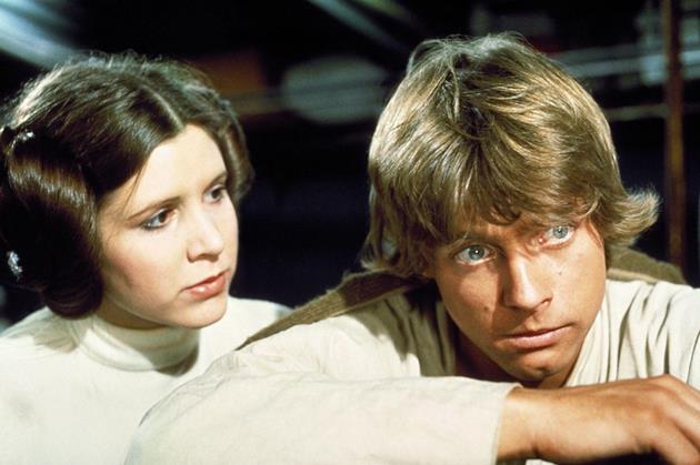 Les 11 meilleurs conflits entre frères et soeurs dans la science-fiction : Et pourquoi on les aime autant