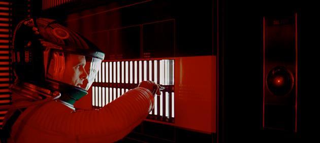 Les 12 super-ordinateurs les plus maléfiques du cinéma de science-fiction : Quand l'intelligence artificielle prend l'ascendant sur l'humanité