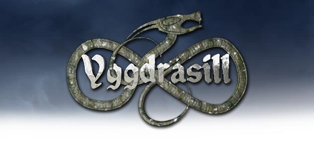 Yggdrasill Téléchargez gratuitement le PDF du livre de base du jeu de rôle : Merci au 7ème Cercle pour ce download d'Yggdrasill très utile