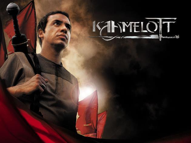 Kaamelott Resistance, date de sortie du livre 7 en mini-série : Alexandre Astier nous parle de son projet dans un communiqué