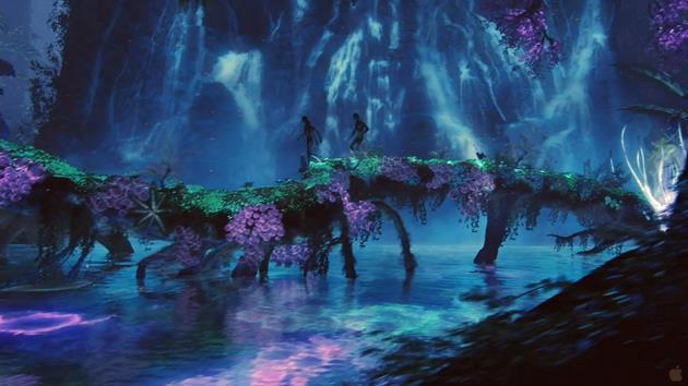 James Cameron va nous faire attendre un an de plus pour Avatar 2 : Le dérapage (contrôlé?) des suites d'Avatar