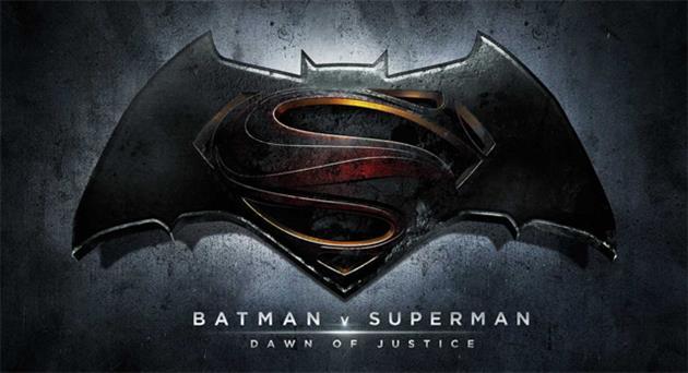 Découvrez la nouvelle Batmobile sous tous les angles : Images et vidéos de la nouvelle monture de Batman