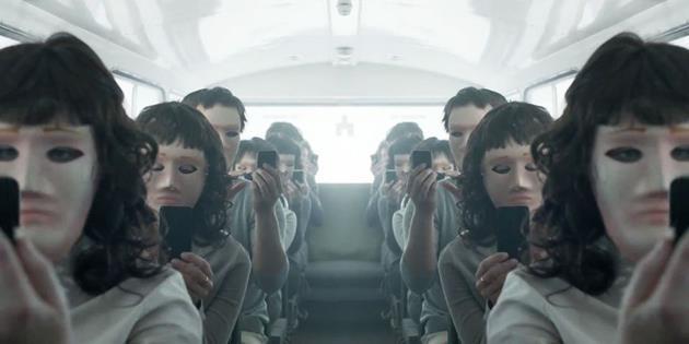 Netflix va produire des nouveaux épisodes pour Black Mirror : Quelques épisodes de plus pour une troisième saison
