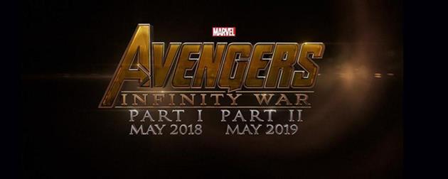 Une photo en haute résolution de Thanos dans Infinity War : Admirez les poils de nez de Thanos