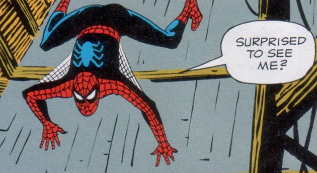 Le prochain film reboot Spider-Man arrivera en 2017 : Le réalisateur Jon Watts parle du film et Marc Webb du MCU