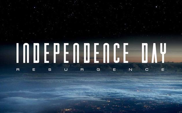Un nouveau comic va faire la transition entre les films Independence Day : Ou comment faire une préquelle pour une suite ?