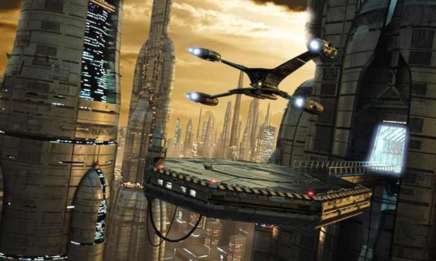 Participez au concours de nouvelles des Utopiales 2016 et faites-vous publier : Thème : Le monde du travail vu par la science-fiction