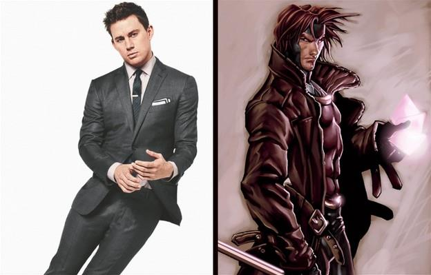 Le film Gambit perd son réalisateur Rupert Wyatt : Coup dur pour le magicien