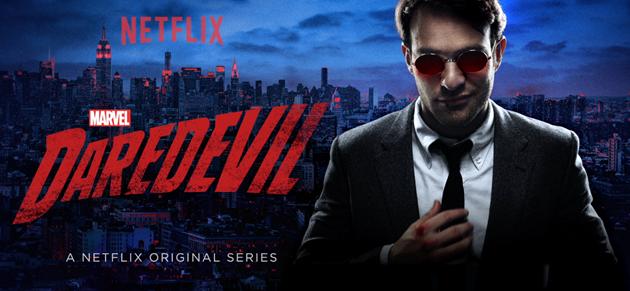 Une vidéo featurette de Daredevil revient sur les coulisses du tournage de la saison 1 : De quoi patienter un peu avant la saison 2