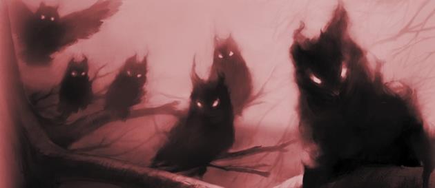 Vampire - Requiem : de l'échec vers le succès : La Bête est de retour...