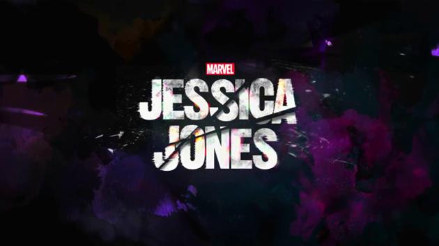 Hell's Kitchen perd les pédales dans ce nouveau teaser de Jessica Jones : Il va falloir rentrer dans le rang