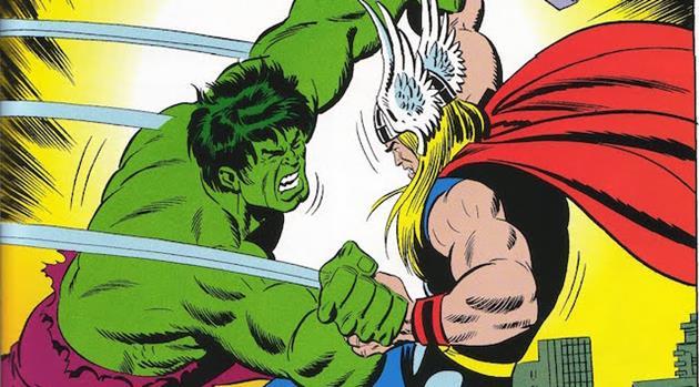 Les rumeurs sur Hulk dans Thor Ragnarok sont confirmées : Mark Ruffalo se joint au film de Taika Waititi