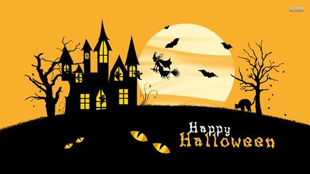 10 films d'horreur ou de science-fiction qui se passent pendant Halloween : Des idées pour revisiter la soirée d'Halloween avec un bon film
