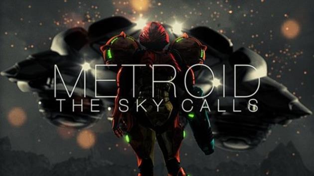 Samus Aran prend vie dans ce fan film de Metroid : Par le studio qui a déjà réalisé un fan film Wonder Woman