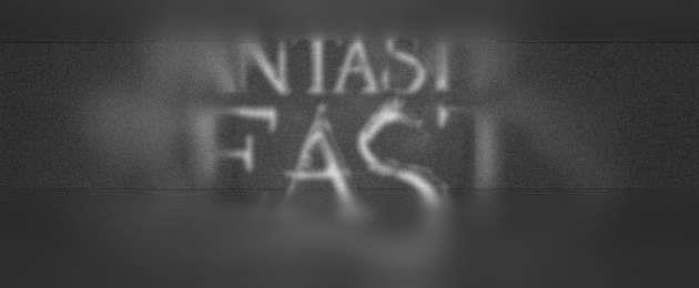 Les Animaux Fantastiques dévoile son logo : Newt Scamander va enfin pouvoir éditer sa carte de visite