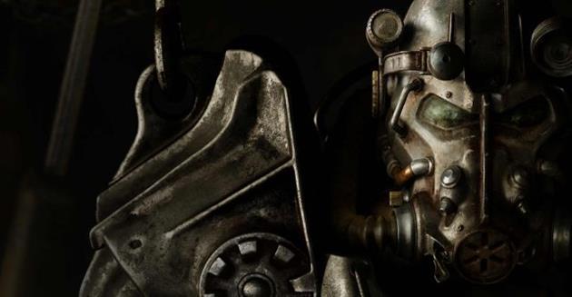 Le trailer de lancement du jeu Fallout 4 est sorti : La fin du monde est proche
