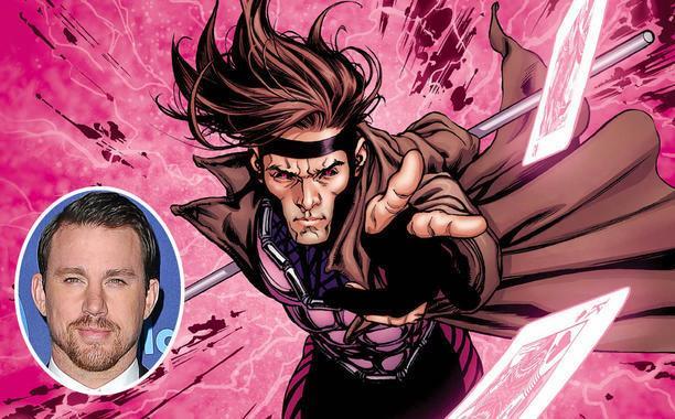 Le réalisateur de Edge of Tomorrow va s'occuper du film Gambit : Un pari risqué mais c'est un peu normal pour Gambit