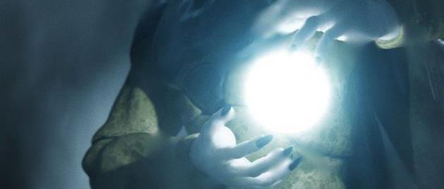 """Regardez Dragon Ball Z : The Fall of Men, le court métrage : Découvrez le court-métrage """"live"""" sur le retour de Cell"""