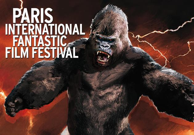 Le PIFFF 2015 arrive : Programme et festivités