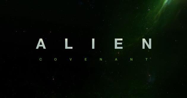 Un nouveau nom, une date de sortie et un synopsis pour la suite de Prometheus : Ridley, s'il te plait, décide toi une bonne fois pour toute